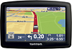 TomTom - Start 50 GPS