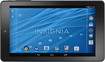 "Insignia™ - 7"" Flex Tablet - 8GB - Black"
