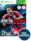 Pro Evolution Soccer 2015 - PRE-OWNED - Xbox 360