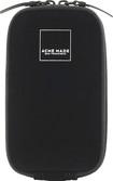 Lowepro - Lowepro Acme Made Oak Street Hard Camera Case - Black