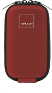 Acme Made - Oak Street Hard Camera Case - Red