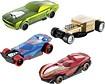 Mattel - Apptivity Hot Wheels Car
