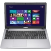 "Asus - 15.6"" Laptop - Intel Core i5 - 4GB Memory - 500GB Hard Drive - Dark Gray/Blue-Gray"