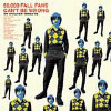 50,000 Fall Fans Can't Be Wrong: 39 Golden Greats - CD