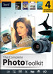 The Complete Photo Toolkit - Windows