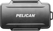 Pelican - Memory Card Case - Black