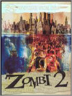 Zombie (2 Disc) (Anniversary Edition) (DVD) (Enhanced Widescreen for 16x9 TV) (Eng/Italian) 1979