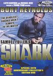 Shark [special 35th Anniversary Collector's Edition] (dvd) 6666182