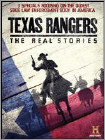 Texas Rangers: The Real Stories (DVD) (2 Disc)