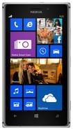 Nokia - Lumia 1020 4G with 32GB Memory Cell Phone (Unlocked) - Black