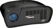 Optoma - PlayTime WVGA DLP Projector