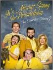 It's Always Sunny in Philadelphia: Season 7 [2 Discs] (DVD) (Eng)