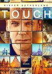 Touch: The Complete Season One [3 Discs] (dvd) 6673359
