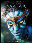 Avatar (Blu-ray 3D) (Limited Edition) 2009