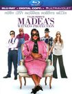 Tyler Perry's Madea's Witness Protection [blu-ray] 6673428
