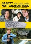 Safety Not Guaranteed [includes Digital Copy] [ultraviolet] (dvd) 6673482