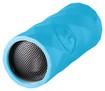 Outdoor Tech - Buckshot Portable Wireless Speaker - Electric Blue