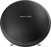 Harman Kardon - Onyx Studio Portable Bluetooth Speaker - Black