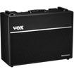 VOX - Valvetronix 150W Modeling Guitar Amplifier