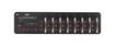 Korg - nanoKONTROL2 USB Control Surface