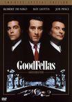 Goodfellas [special Edition] [2 Discs] (dvd) 6682182