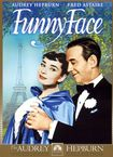 Funny Face (dvd) 6684108