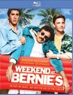Weekend At Bernie's [blu-ray] 6685203
