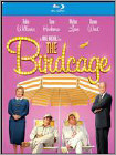 The Birdcage (Blu-ray Disc) 1996