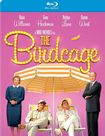 The Birdcage [blu-ray] 6685221