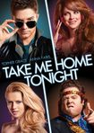 Take Me Home Tonight (dvd) 6685276