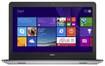 "Dell - Inspiron 15.6"" Touch-Screen Laptop - Intel Core i7 - 8GB Memory - 1TB Hard Drive - Silver"