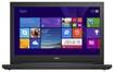 "Dell - Inspiron 15.6"" Laptop - Intel Pentium - 4GB Memory - 500GB Hard Drive - Black"