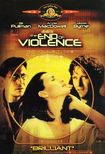 The End Of Violence (dvd) 6685973