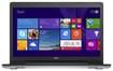 "Dell - Inspiron 17.3"" Laptop - Intel Core i3 - 4GB Memory - 500GB Hard Drive - Longitude Silver"