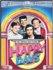 Happy Days: The Complete First Season [3 Discs] (DVD) (Eng)