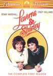 Laverne & Shirley: The Complete First Season [3 Discs] (dvd) 6690039