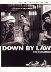 Down By Law [2 Discs] [criterion Collection] (dvd) 6692117