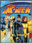 Astonishing X-Men Collection [2 Discs] [Blu-ray] (Blu-ray Disc)