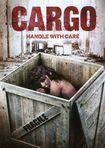 Cargo (dvd) 6697846