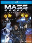 Mass Effect: Paragon Lost (Blu-ray Disc) (2 Disc) 2012
