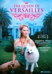 The Queen Of Versailles (dvd) 6698071