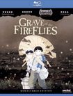 Grave Of The Fireflies [blu-ray] 6698105