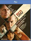 360 [blu-ray] 6698187