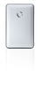 G-DRIVE - mobile 1TB External USB 3.0 Portable Hard Drive - Silver