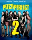 Pitch Perfect 2 [includes Digital Copy] [blu-ray/dvd] 6702153