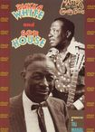 Son House & Bukka White (dvd)
