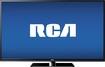 """RCA - 60"""" Class (60"""" Diag.) - LED - 1080p - HDTV - Black"""