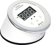 iDevices - Kitchen Thermometer - White
