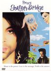 Graffiti Bridge (dvd) 6723085
