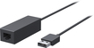 Microsoft - Surface Ethernet Adapter - Black